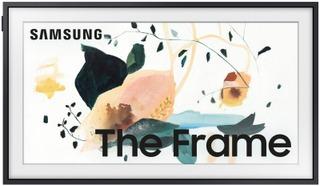 "Samsung Qe32ls03tcu Frame 32"" Fullhd Smart Qled Televisio"