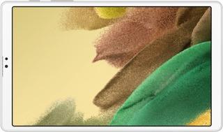 Samsung Galaxy Tab A7 Lite Lte (32Gb) Hopea