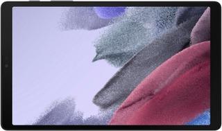 Samsung Galaxy Tab A7 Lite Lte (32Gb) Tumman Harmaa