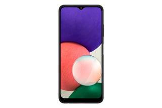 Samsung Galaxy A22 5G 64Gb Harmaa