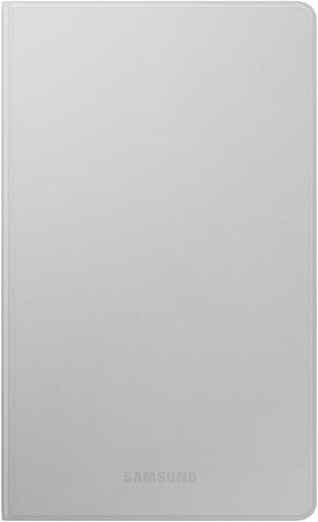 Samsung Book Cover Tab A7 Lite Hopea
