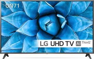 """Lg Smart Tv 75Un71006lc 75"""" 4K Uhd"""