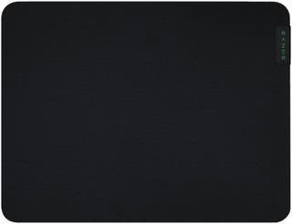 Gigantus V2 Pehmeä Hiirimatto, Koko M