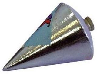 E. Vuorio Luotipaino 300G