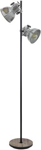Lattiavalaisin  Barnstaple 158 Cm