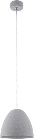 Eglo Riippuvalaisin Sarabia Ø27,5cm