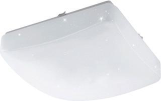 Eglo Giron-RW LED kattovalaisin