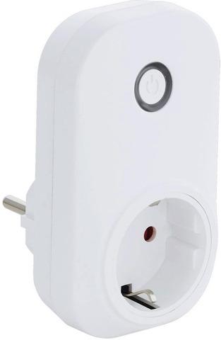 Eglo Connect Wifi-Silta Plug Plus
