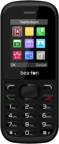 Beafon C70 Puhelin