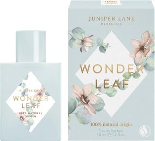 Wonderleaf Edp 50Ml