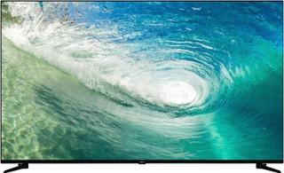 "Nokia 65"" Uhd Android Smart Tv"