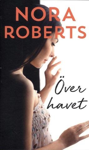 Harlequin Nora Roberts