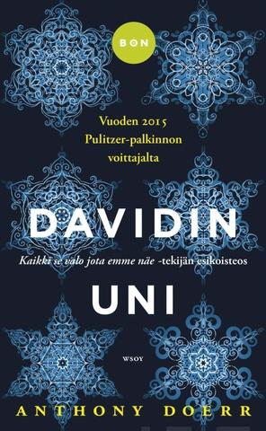 Davidin Uni