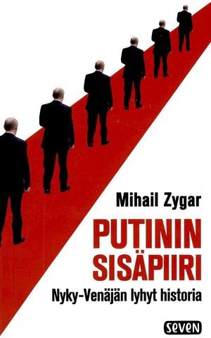 Putinin Sisäpiiri