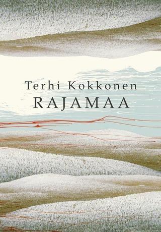 Kokkonen, Rajamaa