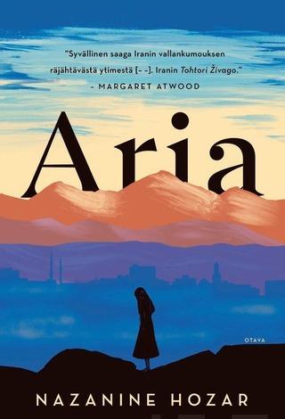 Hozar, Aria