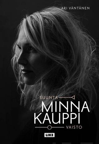 Väntänen, Minna Kauppi - Suunta/Vaisto