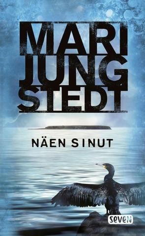 Jungstedt, Mari: Näen Sinut Pokkari