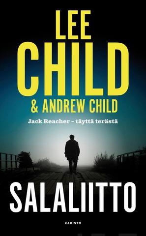 Child, Salaliitto