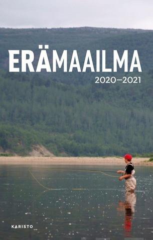 Erämaailma 2020-2021