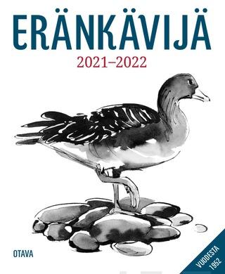 Eränkävijä 2021–2022