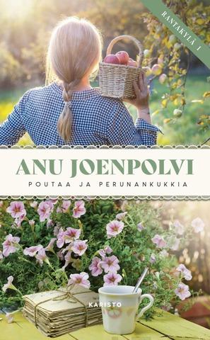 Joenpolvi, Poutaa Ja Perunankukkia