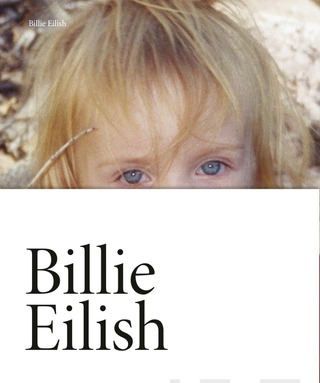 Eilish, Billie Eilish