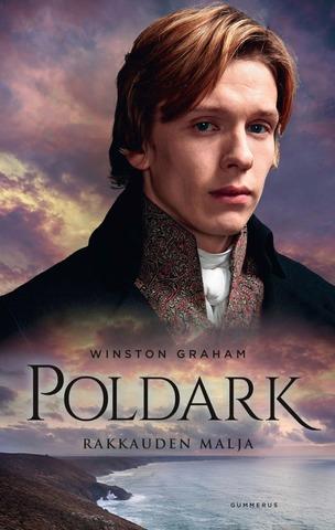 Graham, Poldark – Rakkauden Malja