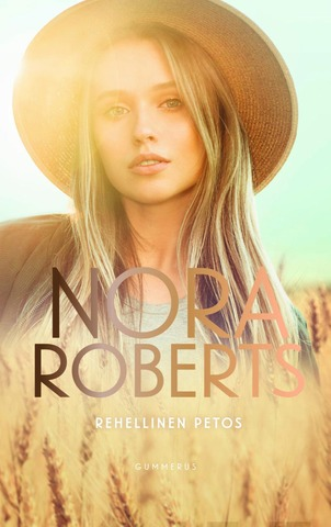 Roberts, Rehellinen Petos