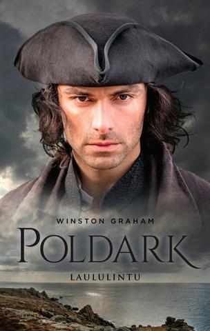 Winston Graham, Poldark - Laululintu