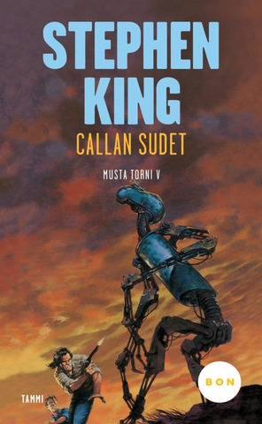 Callan Sudet