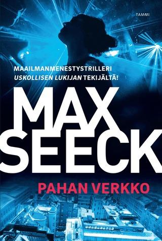 Seeck, Pahan Verkko