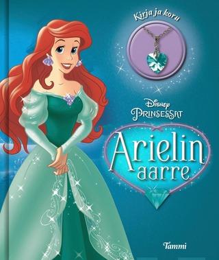 Arielin Aarre