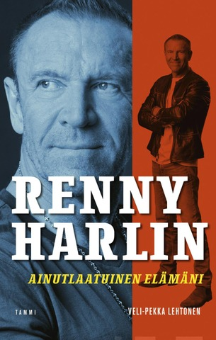 Lehtonen, Renny Harlin