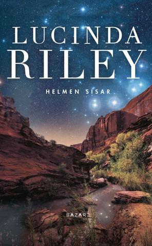 Riley, Helmen Sisar