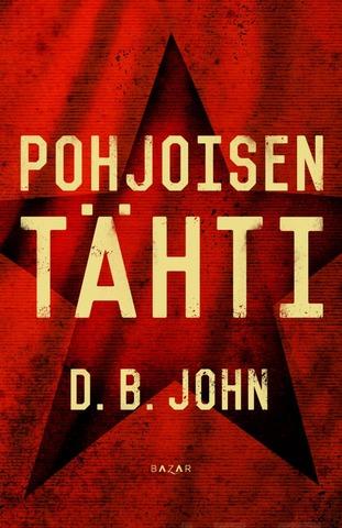 John, pohjoisen tähti