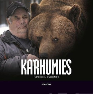 Karhumies