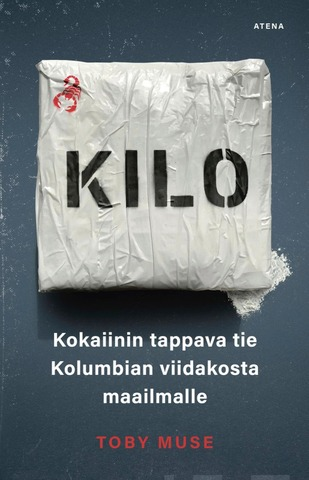Muse, Kilo