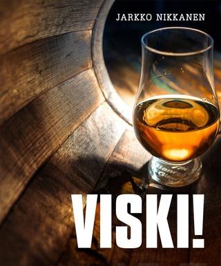 Viski!