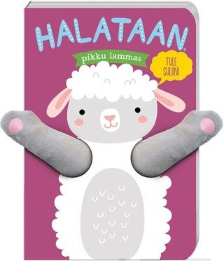 Halataan, Pikku Lammas -Sorminukkekirja