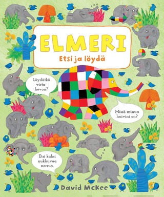 Elmeri