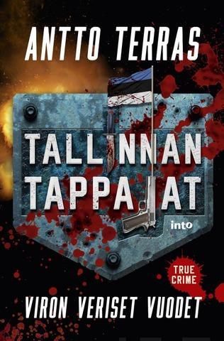 Tallinnan Tappajat