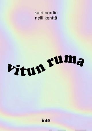 Vitun Ruma