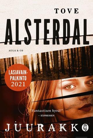 Tove Alsterdahl, Juurakko