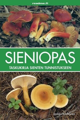 Sieniopas