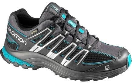 salomon schoenen outlet u88628