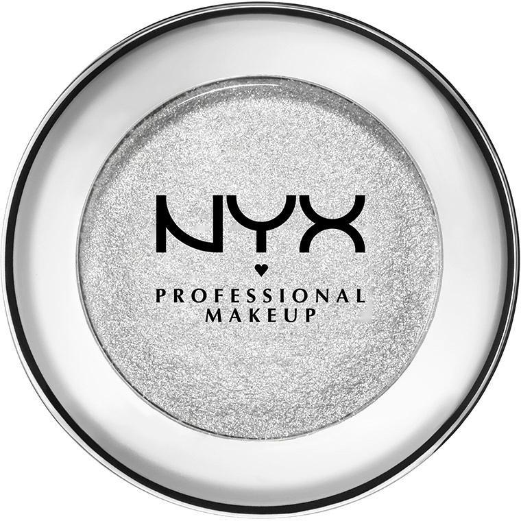 NYX Professional Makeup Prismatic Eye Shadow luomiväri 1,24 g