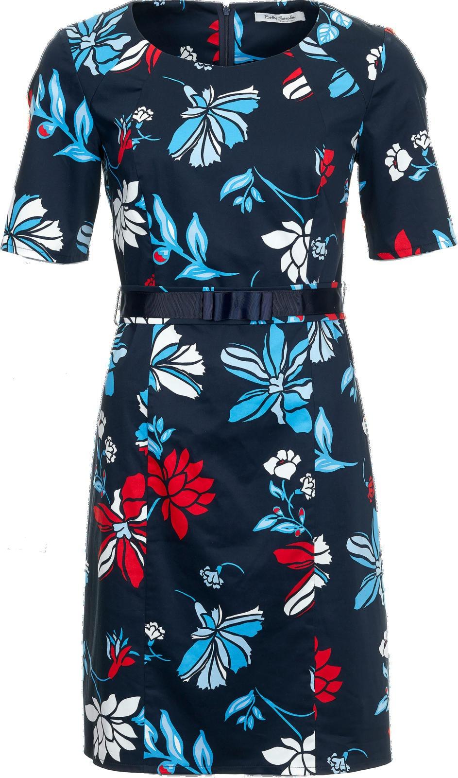 Betty Barclay mekko Sokos verkkokauppa