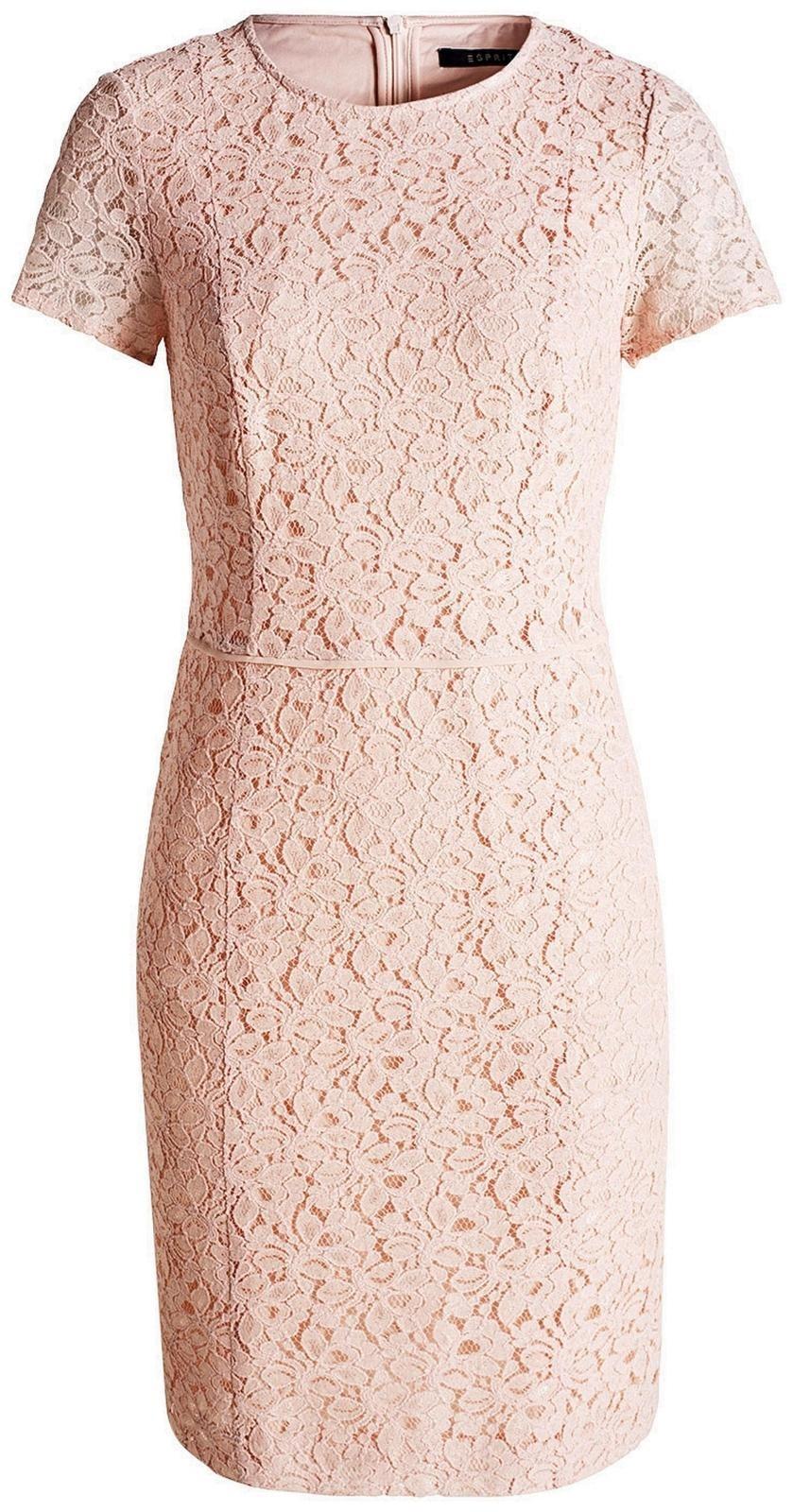 Esprit mekko Sokos verkkokauppa