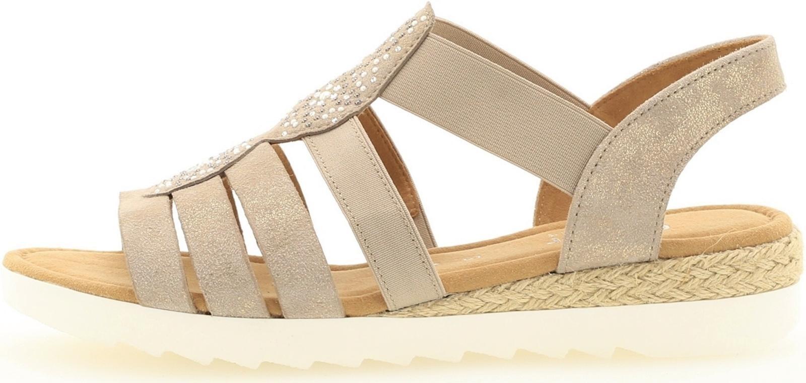 sandaalit sokos